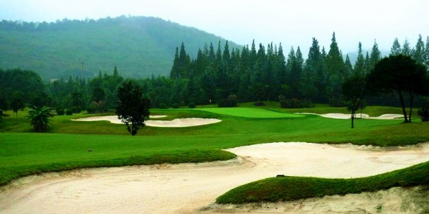 Sichuan-Qingcheng-Mountain-Golf-Club-01_m