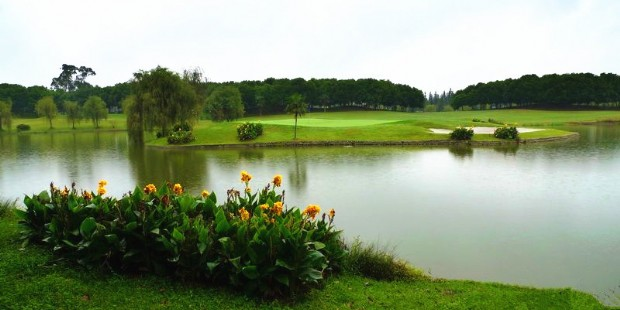 Sichuan-Qingcheng-Mountain-Golf-Club-02_m
