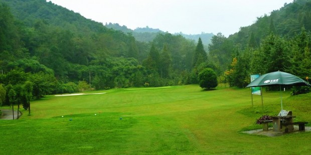 Sichuan-Qingcheng-Mountain-Golf-Club-03_m