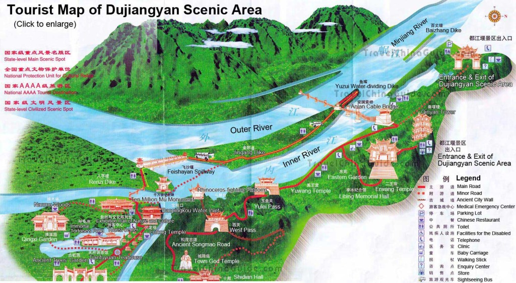 dujiangyan-irrigation-project